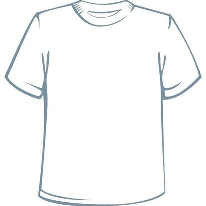 Picture of Extra Reynolds Band T-Shirt